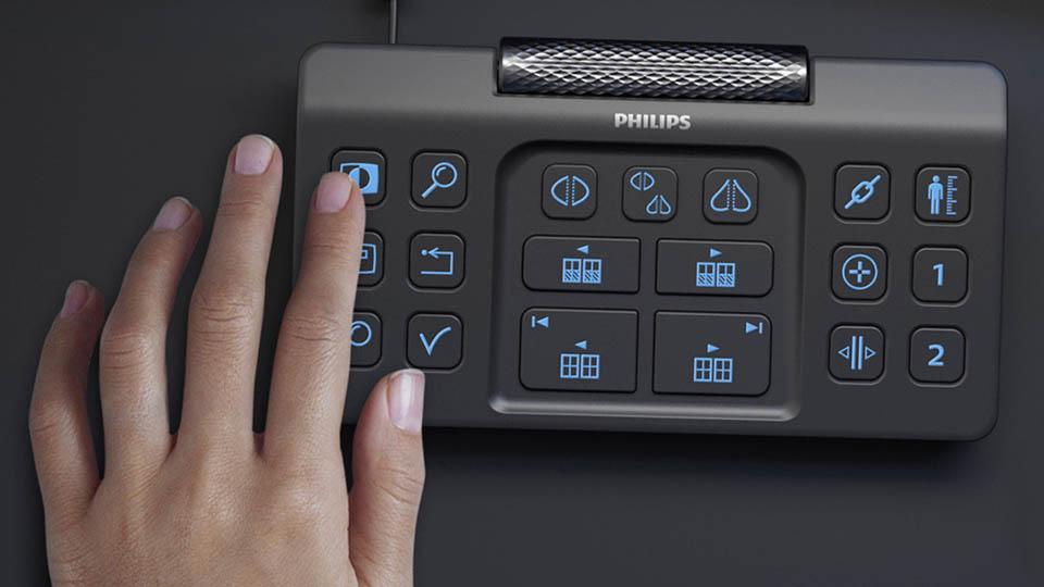 keypad 06