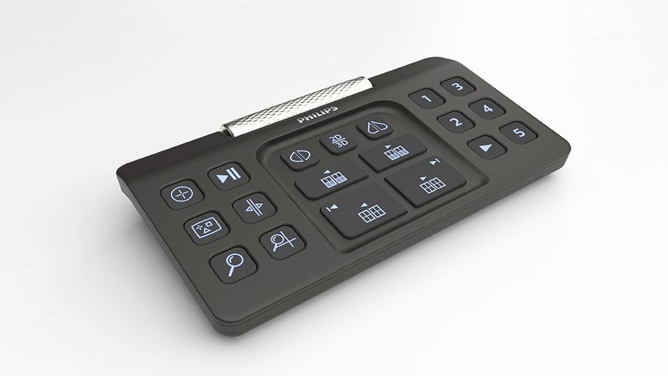 keypad 08