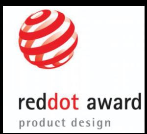 reddot award