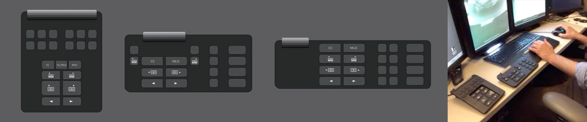 keypad 05